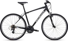Specialized Crosstrail...I would like to have this bike one day for riding, regardless of terrain