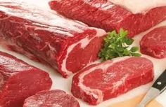 Australian Beef, lamb and mutton meat Mutton Meat, Australian Beef, Healthy Eating Guide, Comida Latina, Fresh Meat, Protein Diets, Beef Steak, Pork, Latin Food