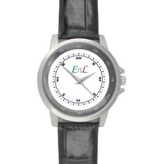 Compass via EnL Watches Fashion Deluxe Italy. Click on the image to see more!