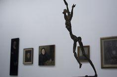 GAM - Galleria Civica d'Arte Moderna e Contemporanea
