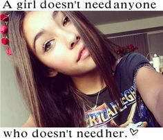 """""""& - randomly filling templates ."""" by madisonelle-xo ❤ liked on Polyvore"""