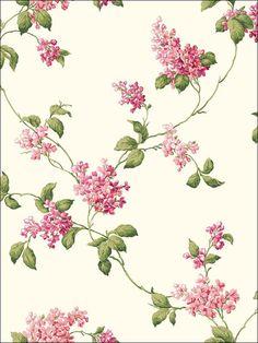 wallpaperstogo.com WTG-073534 York Traditional Wallpaper