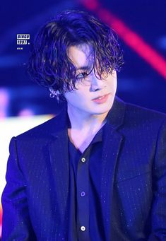 Jungkook is the Future Lord of Jeon's Clan, The most powerfull noble in Seoul. Jungkook never feel happy about his married life with His wife, waiting for offs. Foto Jungkook, Foto Bts, Jungkook Oppa, Bts Bangtan Boy, Taehyung, Billboard Music Awards, Jung Kook, Jikook, Les Bts