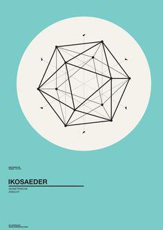 isometric / exergian