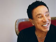 Netflix has ordered a children's series inspired by the music of Motown, with Smokey Robinson supervising in the executive producer seat. Sister Sledge, The Rolling Stones, Smokey Robinson, Linda Ronstadt, Marvin Gaye, George Thorogood, Beatles, Blues, George Carlin