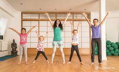 7 Keys to Teaching Kids Yoga Teaching Yoga To Kids, Yoga For Kids, Teaching Art, Yoga Poses For Men, Yoga For Men, Pilates, Hip Opening Yoga, Family Yoga, Childrens Yoga