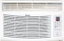 $139.99 El acondicionador de aire: Es un lujo, yo podría utilizar un ventilador que es más barato y también me mantendría fresca.
