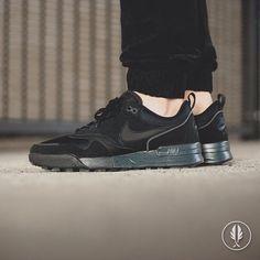 """Nike Air Odyssey Envision QS"" Anthracite | Now Live @afewstore | @nike @nikesportswear #nike #airodyssey #envision #anthracite #solecollector #kicksonfire #sneakercollection #sneakerheads #sneaker #womft #sneakersmag #wdywt #sneakerfreaker #sneakersaddict #shoeporn #nicekicks #complexkicks #igsneakercommunity #walklikeus #peepmysneaks #igsneakers #kicksology #smyfh #kickstagram #trustedkicks #solenation #todayskicks #kotd"