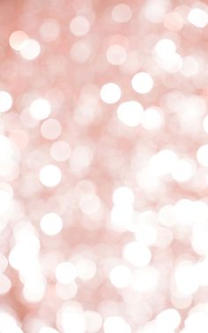 dress your tech desktop backgrounds - dress your tech desktop backgrounds Wallpaper Nature Flowers, Bokeh Wallpaper, Iphone Wallpaper, Phone Backgrounds, Pink And Gold Wallpaper, Trendy Wallpaper, Cool Wallpapers For Phones, Cute Wallpapers, Desktop Wallpapers
