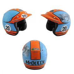 troy-lee-designs-steve-mcqueen-open-face-helmet-p2632-4820_image.jpg (1000×1000)