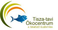 Tisza-tavi Ökocentrum Symbols, Letters, Letter, Lettering, Glyphs, Calligraphy, Icons