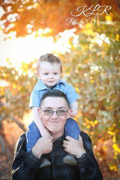 Sibling Portraits Southern California  KLR Photo Memories  Brothers Photo Memories, Sibling, Southern California, Portraits, Couple Photos, Couples, Photography, Image, Couple Shots
