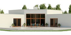 contemporary-home_001_house_plan_ch381.jpg