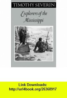 Lifes healing choices 1st first edition text only john baker explorers of the mississippi fesler lampert minnesota heritage 9780816639526 timothy severin fandeluxe PDF