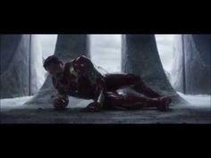 Captain America Civil War (The Resistance - Skillet) Music Video - YouTube