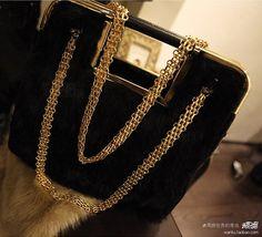handbags handbags