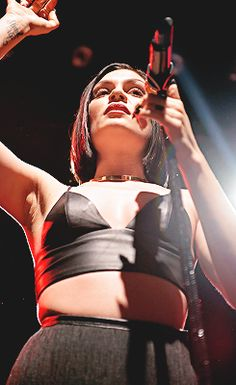 Jessie J Jessi J, Money Songs, Shave Her Head, Everything Is Awesome, Tough Times, Sweet Life, Wonder Woman, Superhero, Music