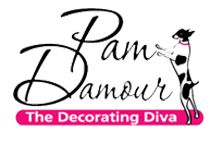 Home Decorating & Sewing Classes, Books & Webinars | Pam Damour