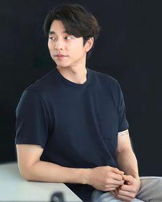 Lee Jong Ki, Lee Dong Wook, Drama Korea, Korean Drama, Korean Celebrities, Korean Actors, Gong Yoo Goblin Wallpaper, Goong Yoo, Goblin Gong Yoo