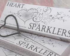 fairytale wedding theme - Google Search