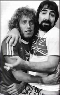 roger&keith