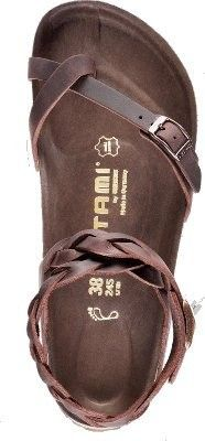tatami sandals  Love these!