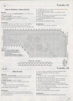 50.jpg (464×640)