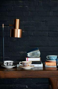 56a2950c58e 15 Best Metallics - Copper Blush images