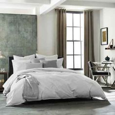product image for Kenneth Cole New York Escape Pillow Sham