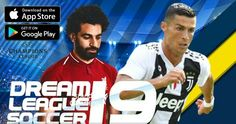 DLS 19 Mod UEFA Champions League Full Unlock - Here is the latest DLS mod that is cool and steady. This mod is already hd and the un. Uefa Champions League, Free Game Sites, Fifa Games, Fifa 20, League Gaming, Test Card, Home Team, Best Graphics, Soccer