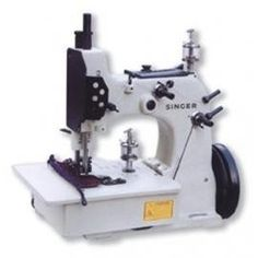 Singer 20-2C Refashion, Singer, Sewing, Dressmaking, Couture, Singers, Stitching, Sew, Costura
