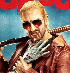 saif ali khan in go goa gone. box office report. total collection.