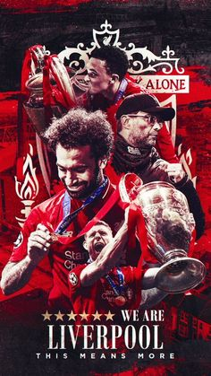 x 12 quot; Liverpool Stadium, Camisa Liverpool, Gerrard Liverpool, Liverpool Logo, Liverpool Anfield, Liverpool Champions League, Salah Liverpool, Liverpool Players, Premier League Champions