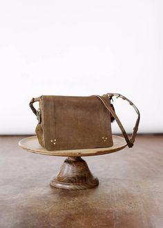 87 meilleures images du tableau sacs   Fashion handbags, Satchel ... 8175493b30a