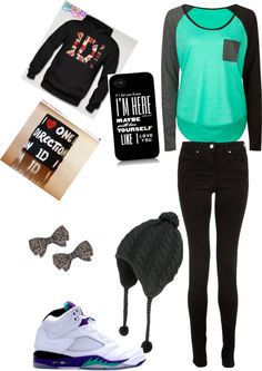 """My dream church outfit on days like this"" by tinkypoo07 ❤ liked on Polyvore"