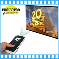 2015 Top selling led mini pocket projector led tv/outdoor video projector for iphone 6 iphone 5