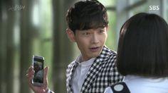 Beautiful Gong Shim: Episode 4 » Dramabeans Korean drama recaps