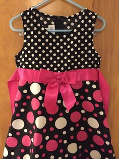 US $5.00 Pre-owned in Clothing, Shoes & Accessories, Kids' Clothing, Shoes & Accs, Girls' Clothing (Sizes 4 & Up)