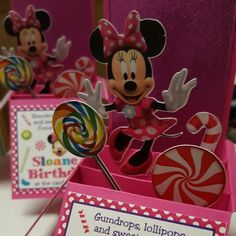 These style has become a favorite for my clients and we can make it into any theme..... #invitationsbymarisol  #invitations  #invite  #invites  #explosiveinvitations  #popupinvitations  #uniqueinvitations  #handcraftedinvitations  #handmadeinvitations  #glitterinvitations  #hotpinkinvites  #pinkminniemouse #minniemousethemeparty  #minnie  #minniemouseinvitations  #cuteinvitations  #kidsthemes  #kidsparties #kidsevents  #kidsofinstagram  #minniemouseideas #minnieideas #minniemousedecoration…