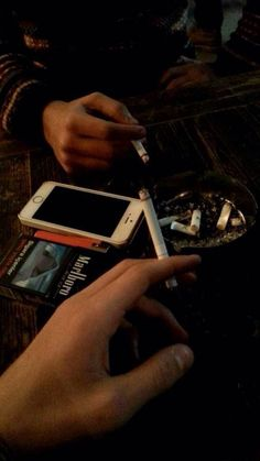 a Rauch Fotografie, Cigarette Aesthetic, Smoke Pictures, Smoking Kills, Coffee And Cigarettes, Smoke Photography, Fake Photo, Tumblr Boys, Aesthetic Wallpapers