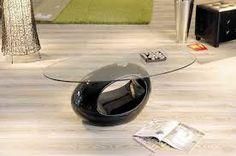 """Résultat de recherche d'images pour """"table basse de salon design"""""""