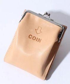 JOLIの【JOLI】 JOLIMO docking purse # JOLIK-004 ※STUDIOUS:Lab.限定アイテム