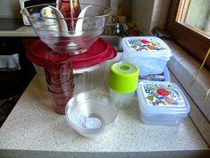 LA PAGINA DI ROSY: Bama: Prodotti per la Casa, la Cucina, il Bagno il...