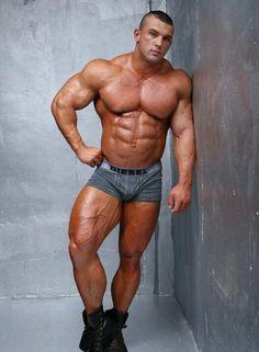 Nick Trigili