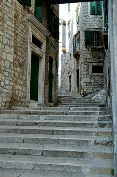 #Croatia #architecture