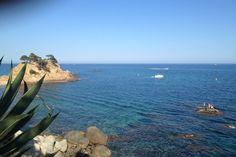 Silken Park San Jorge Hotel en Calonge, Cataluña