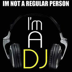 #djlife #iamadj #turntables #musicismylife #mixing #scratching #cutting #turntablism #hiphop #realdj #nosyncbutton #techniques #1200s #numark #pioneer #rane #serato #trillazzdj by trillazzdj216 http://ift.tt/1HNGVsC