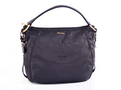 Click to enlarge Prada Purses, Prada Handbags, Replica Handbags, Prada Sale, Prada Outlet, Black Shoulder Bag, Leather Shoulder Bag, Shoulder Bags, Chanel Online