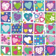 descargar imagenes de corazones bonitos