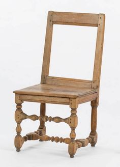 www.furnishingnewfrance.org uploads 2 1 1 0 21100846 56-53-img1.jpg